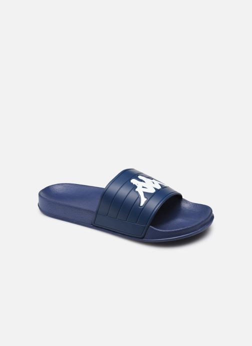 Sandali e scarpe aperte Uomo Matese