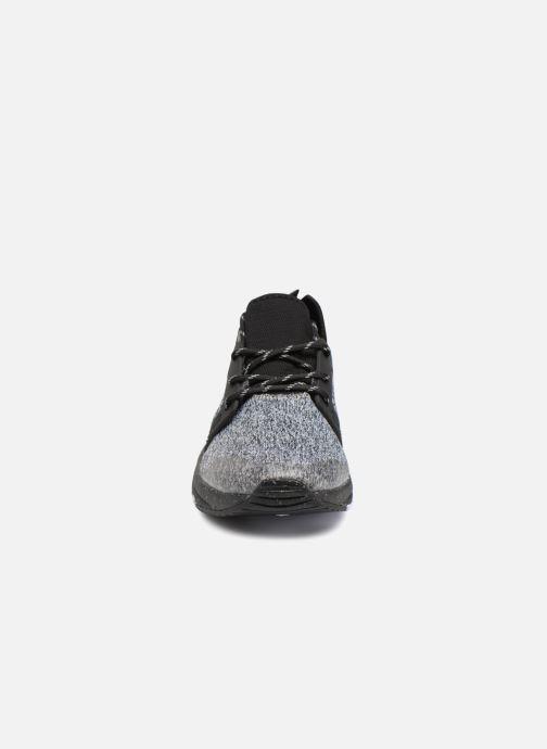 4f0f1a2624f Kappa San Fernando 1 (Black) - Trainers chez Sarenza (315335)
