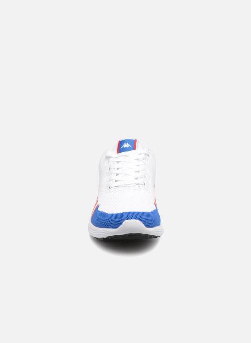 Sneakers Kappa Kombat LA84 Knit Wit model