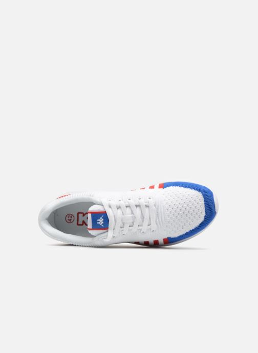 Sneakers Kappa Kombat LA84 Knit Wit links