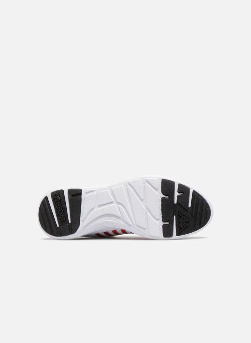Sneakers Kappa Kombat LA84 Knit Wit boven