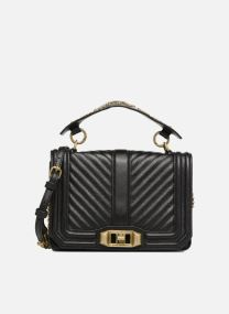 Handtassen Tassen Small Love Crossbody