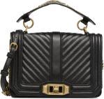 Handväskor Väskor Small Love Crossbody