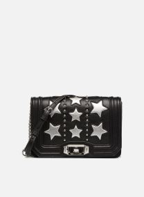 Star Small Love Crossbody