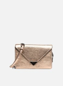 Handbags Bags Molly Crossbody