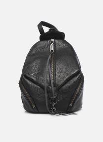 Convertible Mini Julian Backpack