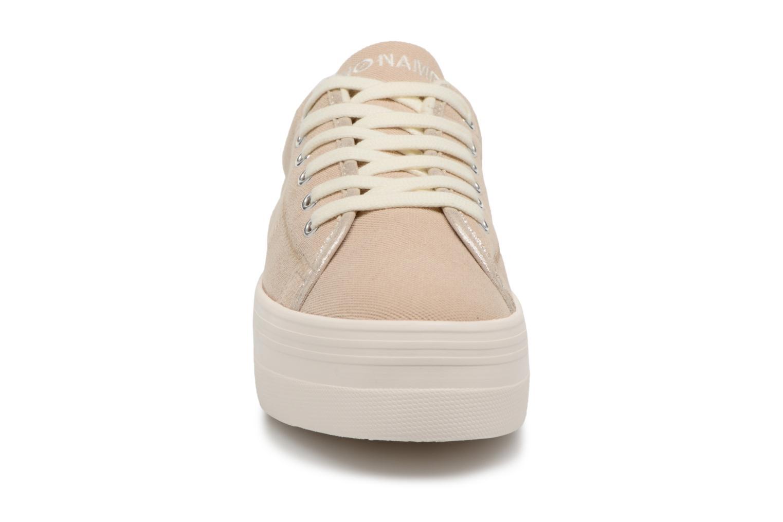 les femmes à porter des chaussures adidas originals gazelle formation femmes formation gazelle 9520808pf blanc de la marine 93ad4a