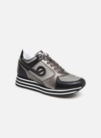 Sneakers Donna Parko Jogger BeamCarnival