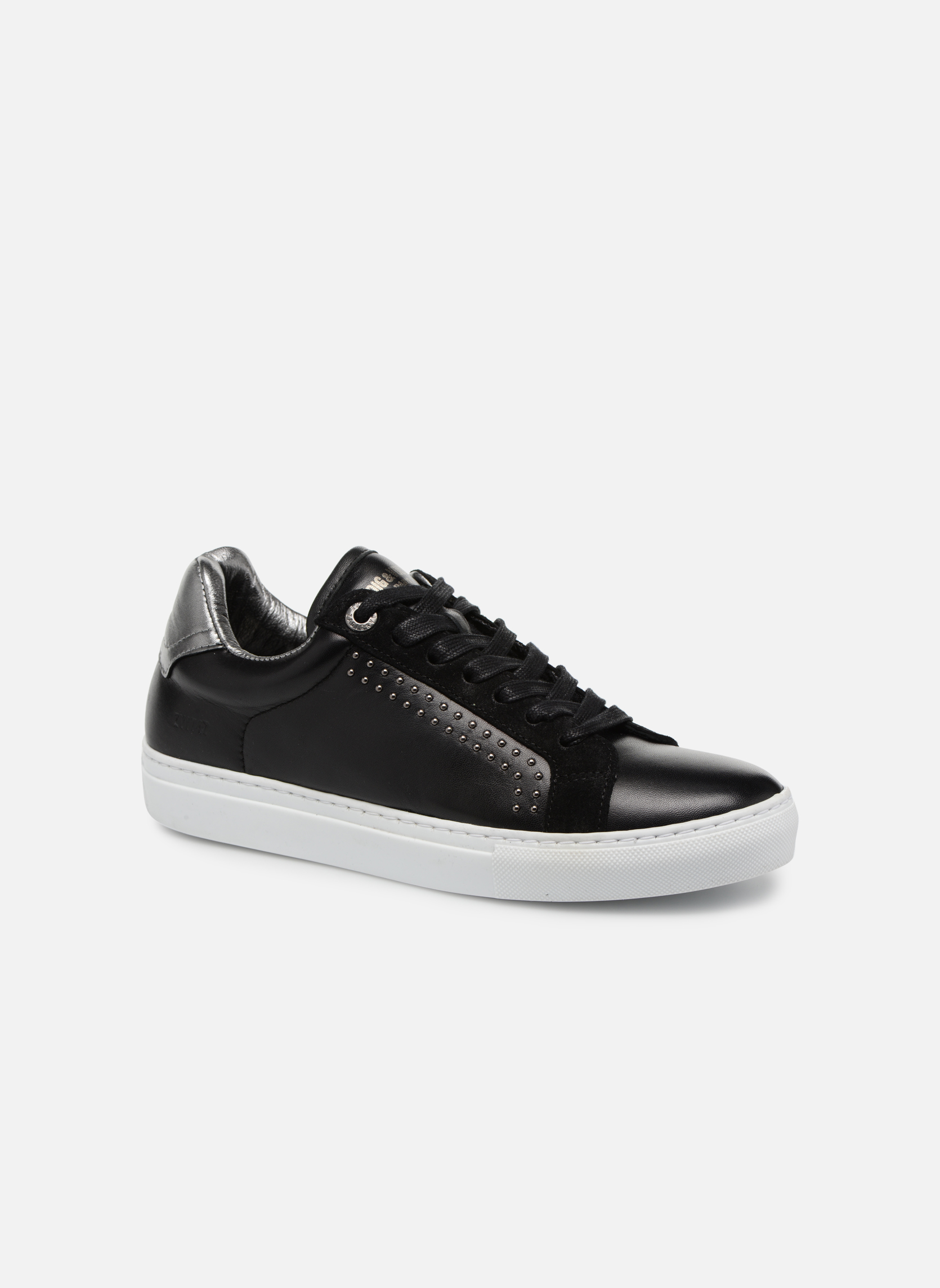 Sneakers Dames ZV1747