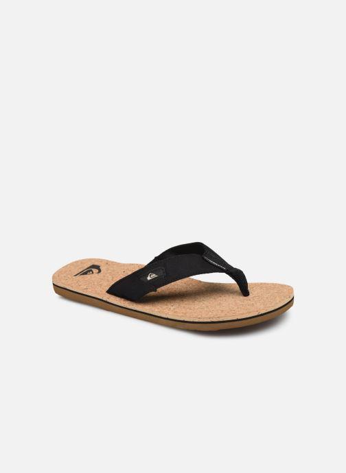 Slippers Heren Molokai Abyss
