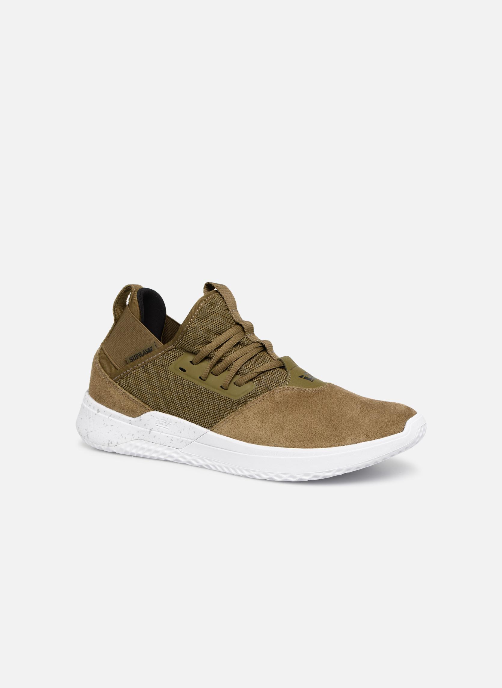 Sneakers Heren Titanium