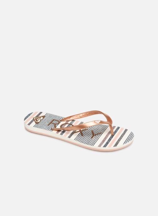Slippers Dames Tahiti VI
