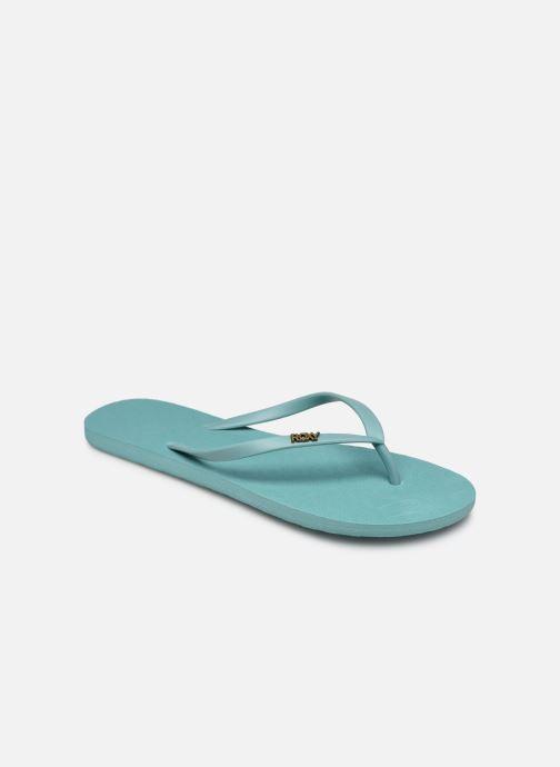 Slippers Dames Viva IV