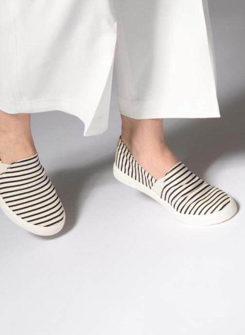 Roxy Atlanta Ii (bianco) - Sneakers Chez
