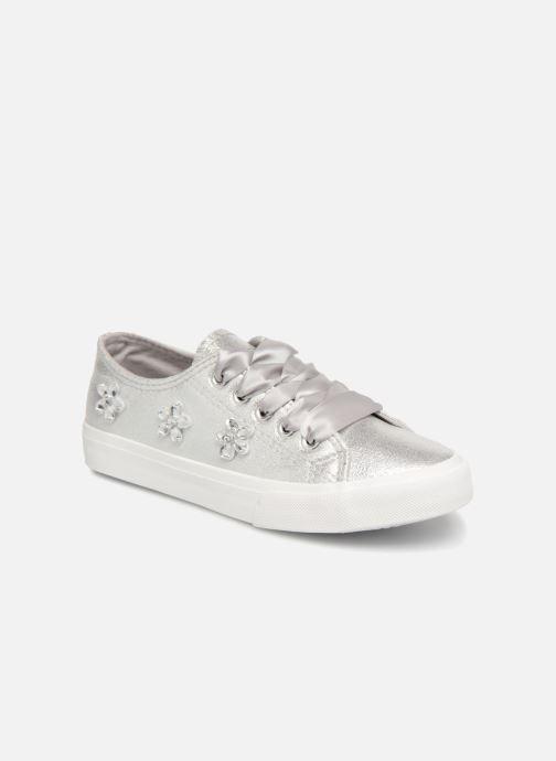 Sneakers Bambino Fiona