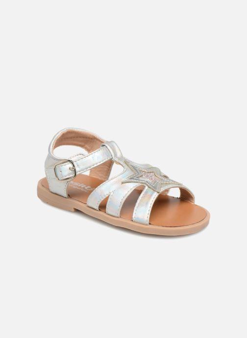 Sandaler Børn Estella