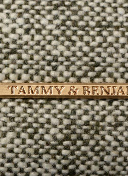 Emma Benjamin amp; Tweed Mini Tammy BXEFqw