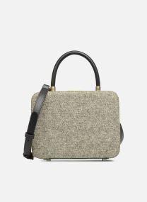 Handtaschen Taschen Vanity Box