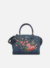 Heather Satchel