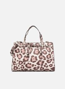 Handbags Bags Leila Satchel