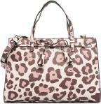 Handtaschen Taschen Leila Satchel