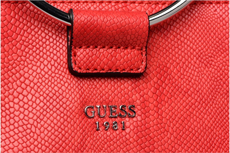 Guess Guess Keaton Tote Keaton Pop vvqPr5xw