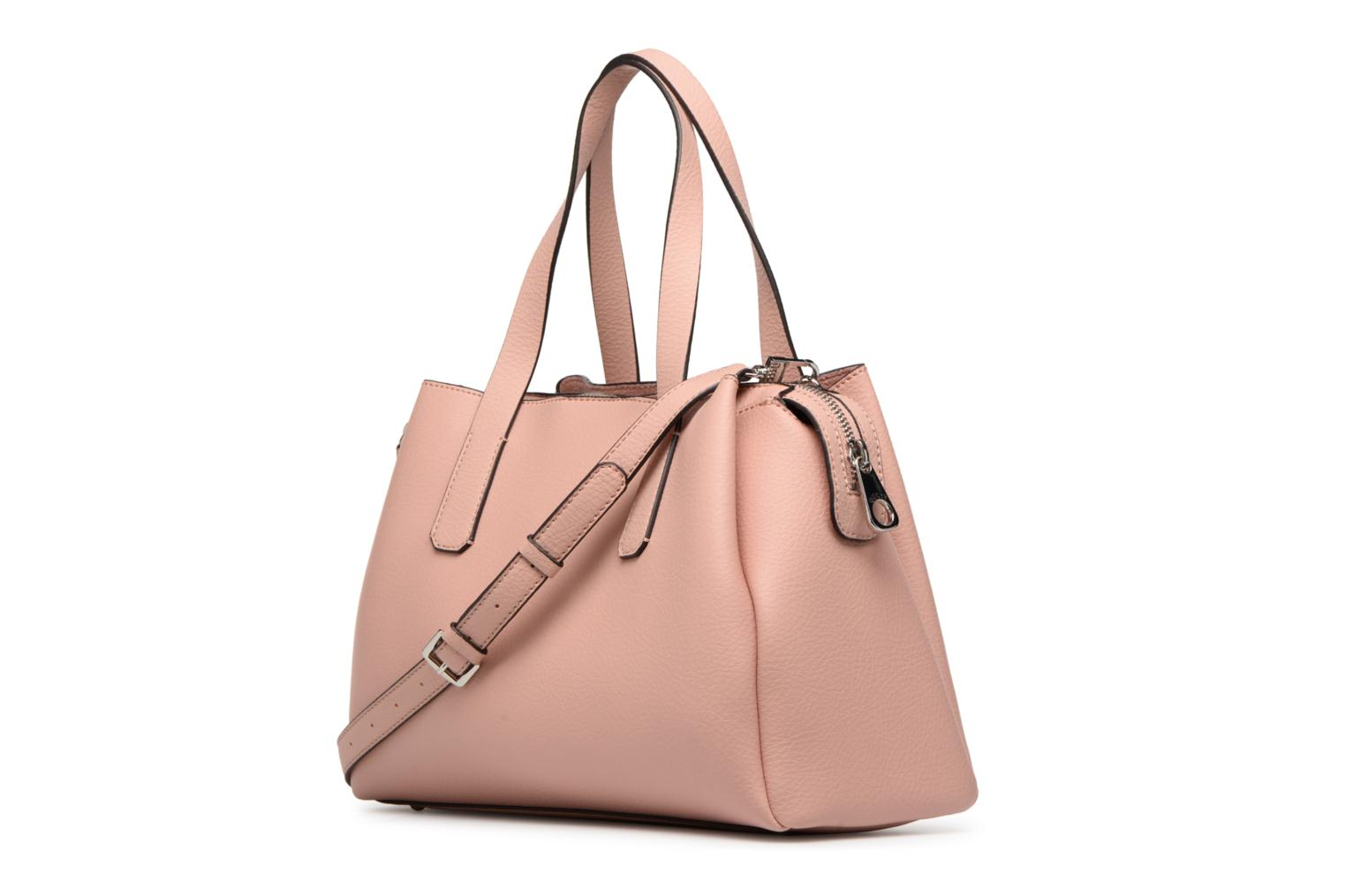 Rose Satchel Guess Satchel Guess Trudy Guess Guess Satchel Girlfriend Girlfriend Girlfriend Rose Rose Trudy Trudy OAqxT6