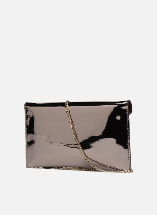 Clutch Pewter Fling Spring Guess Crossbody SqUpzMV