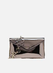 Handtaschen Taschen Spring Fling Crossbody Clutch