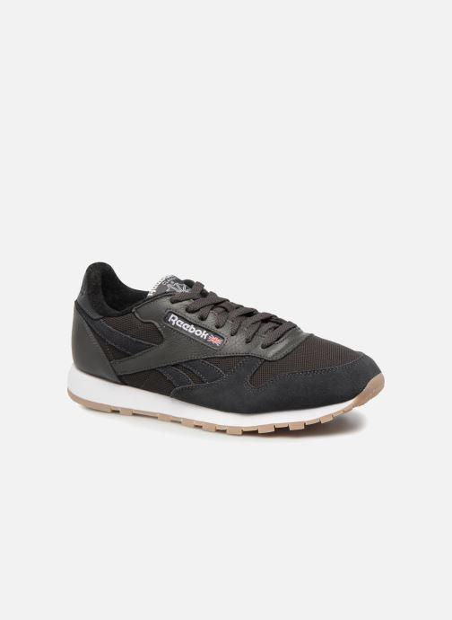 Sneakers Heren ClassicLeather Estl