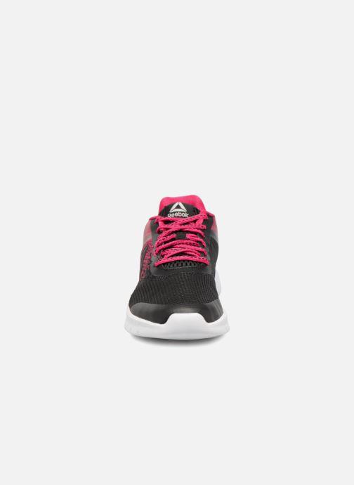 Sportschoenen Reebok Reebok Instalite Run Zwart model