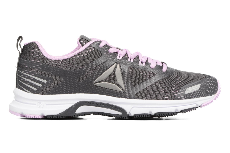 Chaussures de sport Reebok Ahary Runner Gris vue derrière