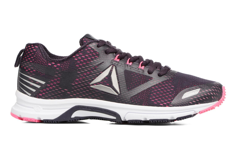 Chaussures de sport Reebok Ahary Runner Noir vue derrière