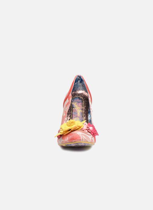 Pumps Irregular Choice ROSE BAY Multi bild av skorna på