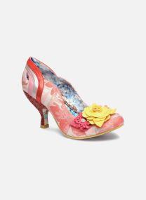 Escarpins Femme ROSE BAY