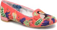 Mocassins Femme YES YOU PELICAN
