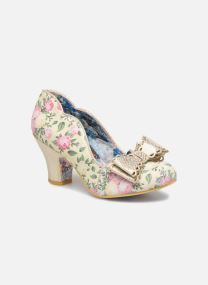 Pumps Dames DECO DEAMS