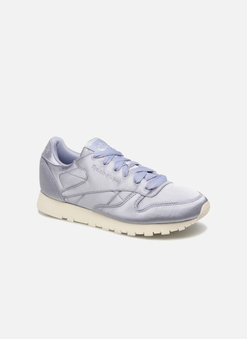 Sneakers Donna ClassicLeather Satin