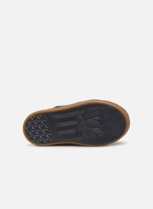 Sneakers Babybotte Adrenalina Blauw boven
