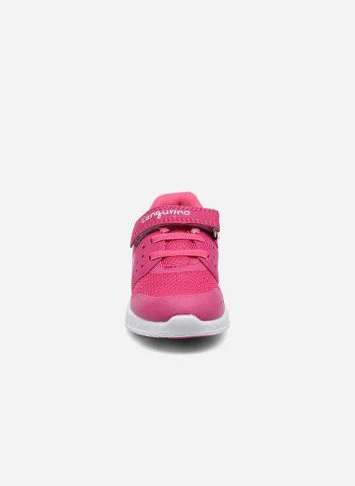 Sneakers Canguro Felicia Roze model
