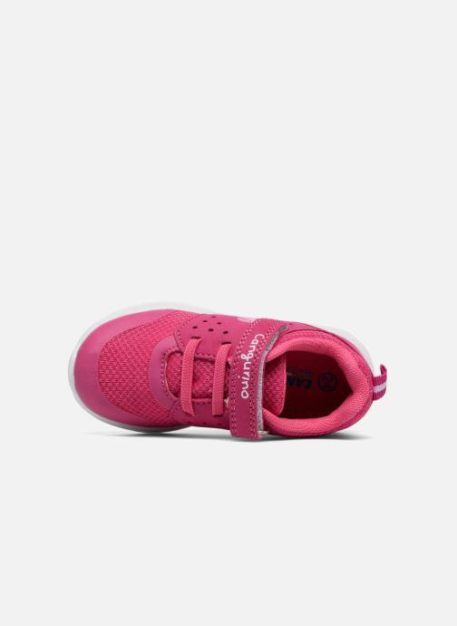Sneakers Canguro Felicia Roze links