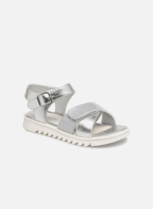 Sandali e scarpe aperte Canguro Angela Argento vedi dettaglio/paio