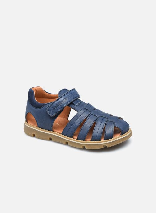 Sandales - Keko