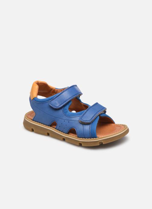 Sandalen Kinder Krumble