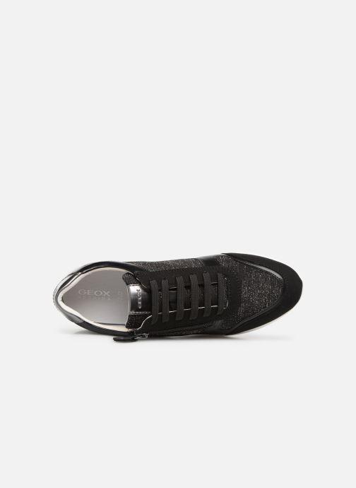 D74h5aneroSneakers346723 D74h5aneroSneakers346723 D Geox Geox A D Avery Geox Avery D A Avery 1JclKF