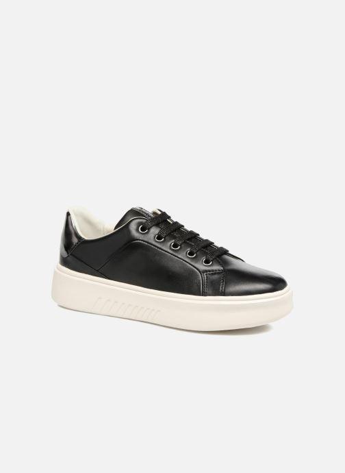 D828daneroSneakers D Nhenbus Chez A Geox Sarenza316213 shCxQBtrd