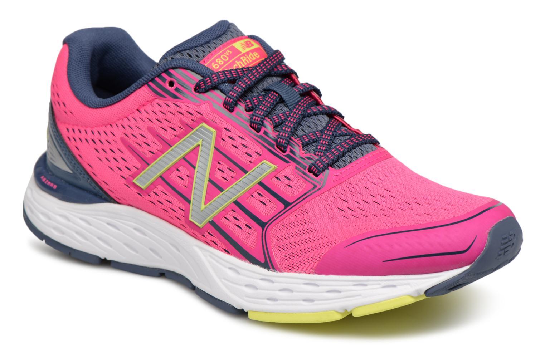 Pink W680l Balance New New Balance fY7yIb6gv