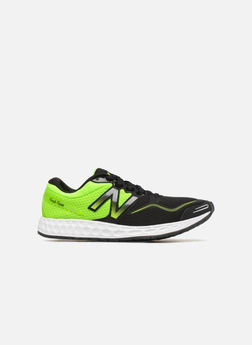 Chez De 316249 Sport New Balance vert Chaussures Mvnz xwnUYqv