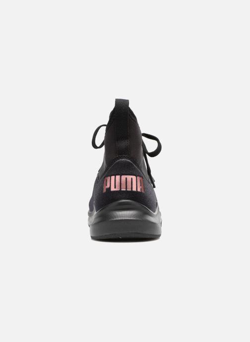 Sportschoenen Puma Phenom Zwart rechts