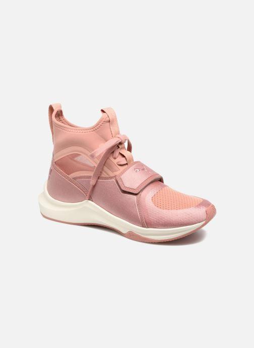 cfb7884417b9 Puma Phenom (Rose) - Chaussures de sport chez Sarenza (316297)